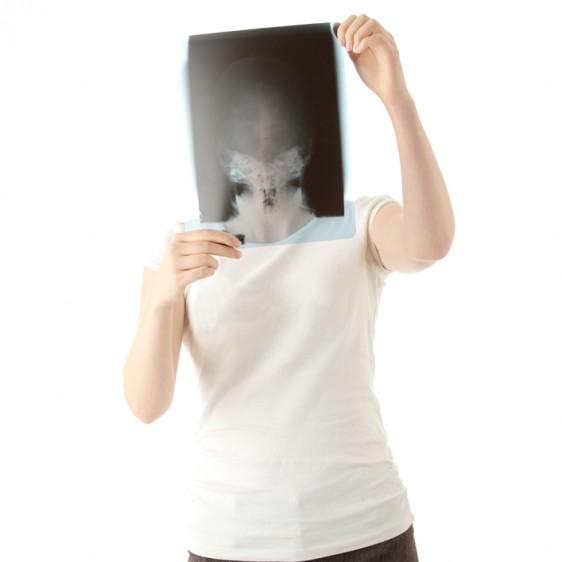 """No resulta tan fácil acudir a una consulta y hacer del médico un """"confesor"""", sin embargo, es importante para el o la especialista, conocer los antecedentes y el comportamiento sexual de la mujer que acude a consulta. Imagen: Depositphotos."""