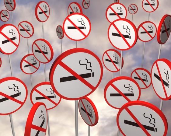 La reforma pretende disminuir su consumo y reducir enfermedades causadas por el tabaco.