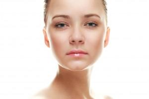 Consejos que harán que tu piel luzca radiante.