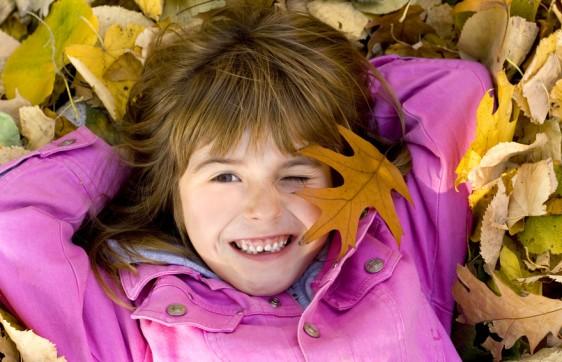 Es muy probable que tu hijo o hija padezca alguna alteración en la vista y tú no te hayas percatado. Especialistas señalan que uno de cada cuatro niños en edad escolar tiene problemas de visión no diagnosticados.