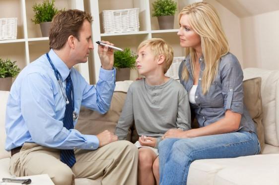 La fibrosis quística es una enfermedad de base genética que afecta diversos órganos, predominantemente del sistema respiratorio.