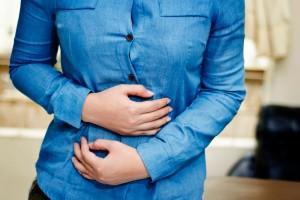 Dolos gastrointestinal