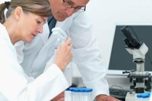 Los medicamentos biotecnológicos representan una esperanza para personas con enfermedades severas.