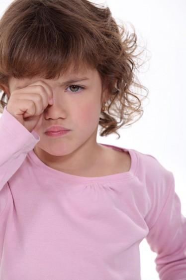 La fluoxetina sirve para tratar a niños menores de 12 años.