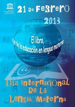 Dia_Mundial_Lengua_Materna_2013
