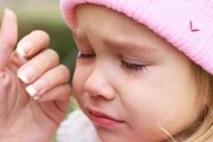 Es importante cuidar la salud mental de nuestros hijos.
