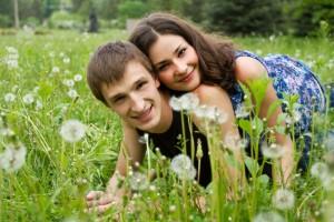 Si tienes una pareja estable, platica con él sobre tus deseos o inquietudes