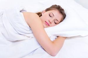 La apnea obstructiva del sueño ya es un fuerte problema de salud en México.