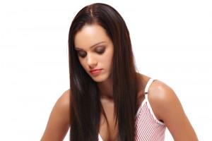 Este trastorno afecta a las mujeres en edad reproductiva, principalmente entre los 25 y 35 años de edad.