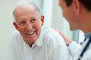 A ésta se le reconoce como la tercera enfermedad vascular venosa más frecuente.