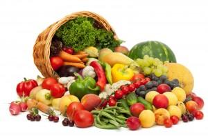 Alimentos que estimulan la memoria