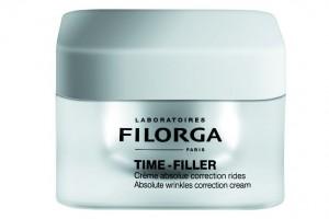 Laboratorios Filorga®, líder mundial en cremas anti-age, trae a México BB Perfect®, una crema con varios beneficios en un solo producto.