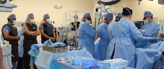 El Seguro Popular, garantiza la atención de pacientes que han sido trasplantados y la intervención quirúrgica, el pago de la inmunosupresión, rechazo agudo y el seguimiento anual post trasplante.