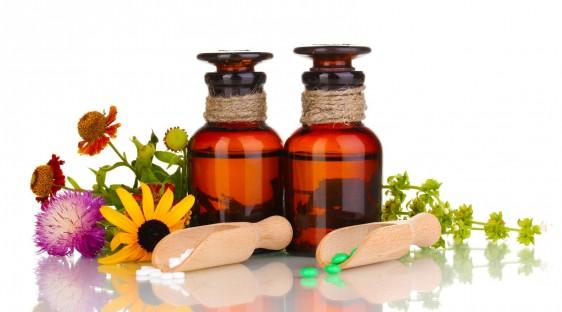 Un adaptógeno es una sustancia herbaria que incrementa la resistencia corporal a todo tipo de impactos negativos de la vida, tales como enfermedades, estrés, envejecimiento, infecciones, exceso de trabajo, accidentes, cirugías, etcétera.