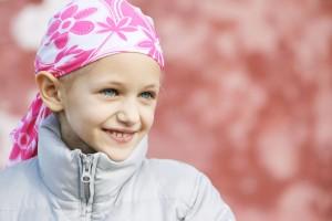 """Del 23 al 25 de abril el """"Bazar Miradas"""" recaudará fondos para la lucha contra el cáncer infantil en México."""