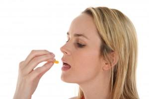 Tienen menos probabilidades de ir al quirófano las personas que toman esomeprazol para su tratamiento de úlceras.