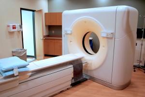 La ventaja de esta tecnología es la calidad y detalle de las imágenes de huesos, músculos y órganos, por lo cual es utilizada con frecuencia para el diagnóstico de enfermedades oncológicas y cardiacas.