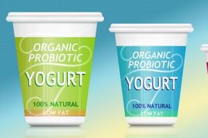 Se recomiendan mezclar el consumo de 30 gramos de fibra al día y alimentos que contengan probióticos.