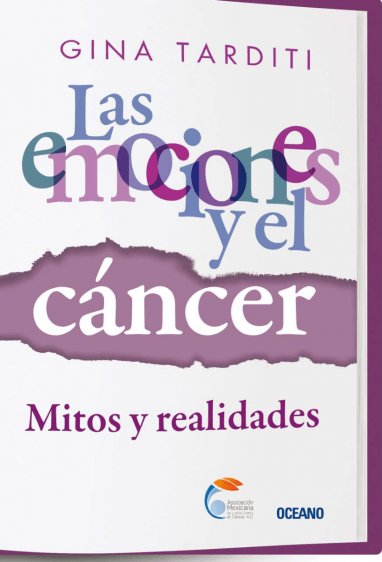Las-emociones-y-el-cancer