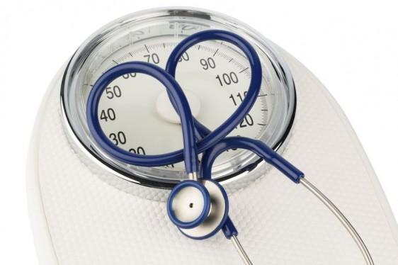 El sobrepso va ligado a padecimientos crónicos. Por tu salud, atiéndete.