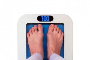 Quien sufre obesidad debe percatarse que padece una enfermedad, y si quiere recuperar su salud debe consultar al especialista y reaprender hábitos saludables.