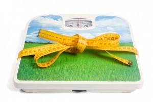 medix® se ha colocado como uno de los primeros actores en el combate del sobrepeso y la obesidad.