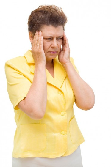 El Dr. Jorge Madrigal, otorrinolaringólogo especialista en Enfermedad de Ménière y vértigo, explicó que la Enfermedad de Ménière es la tercera causa de vértigo vestibular periférica.