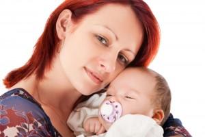 La ausencia de esta interacción estrecha puedo provocar carencias en el infante a futuro.