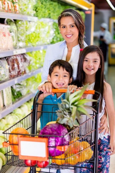 Plantean que alimentos informen en sus etiquetas el periodo en que conservan sus propiedades