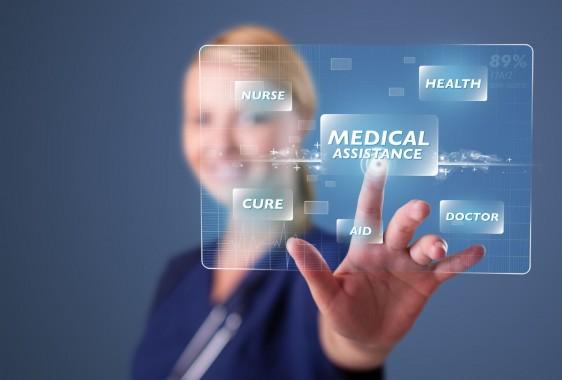 El sitio web ofrecerá cursos de recertificación avalados por Sociedades y Asociaciones Médicas, así como información actualizada para diagnósticos y tratamientos.