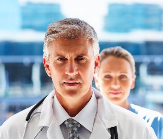 EL objetivo de Salud Virtual es convertirse en la principal fuente de consulta, información y actualización de los profesionales de la salud.