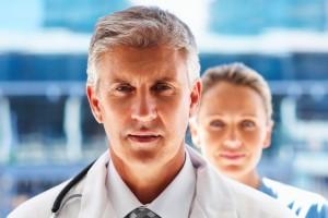 Diálogo Roche concentrará la información científica más relevante para la práctica médica, con el objetivo de mantener una actualización constante