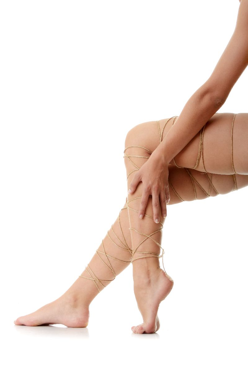 escalofrios dolor muscular cansancio en la forma natural
