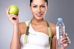 Los expertos aseguran que si uno come algo nutritivo antes de la actividad física, se podrá practicar deporte más intensamente y quemar más calorías.