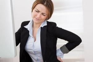 La mayoría de los dolores de cadera se relacionan con problemas de músculos, tendones, articulaciones o tejidos, e incluso con la irritación o la degeneración de las bursas