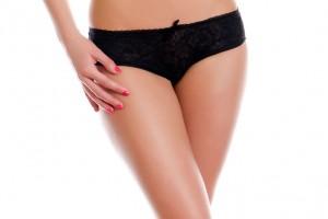 En DOS semanas ZERONA puede ayudarte a eliminar esa grasa necia en zonas específicas de la cintura, cadera y muslos.