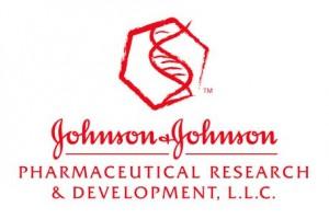 Johnson & Johnson en México ofrece soluciones para cubrir las necesidades de salud en diversas áreas terapéuticas, tales como síndrome metabólico (diabetes, obesidad y enfermedad cardiovascular), oncología, inmunología, anticoncepción, VIH, ortopedia, y salud mental y visual, entre otras.