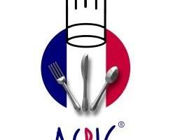 logo final2 copy
