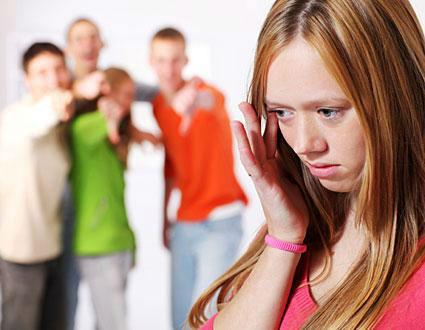 Una de cada 10 personas diagnosticadas con autismo tiene Síndrome de Asperger (SA).