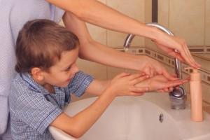 Se asocian a agentes infecciosos como rotavirus, enterovirus y adenovirus