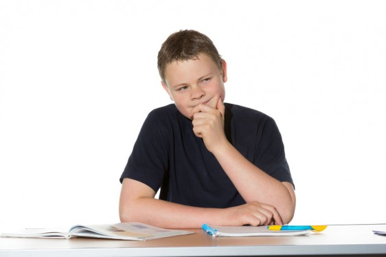 """""""El 90% de los niños que fueron diagnosticados con TDAH a nivel mundial tienen a sus padres separados o divorciados"""""""