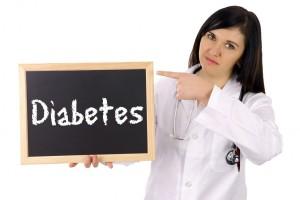 Los tratamientos más recientes se destacan por optimizar el control de los niveles de glucosa sin ocasionar episodios de hipoglucemia (bajos niveles de azúcar en sangre).