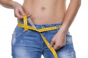 Alternativa de tratamiento para favorecer la pérdida de peso en adultos con sobrepeso y obesidad