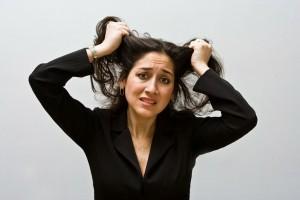 estrés y las reacciones emocionales negativas, aumentan significativamente el riesgo de complicaciones relacionadas con la diabetes.