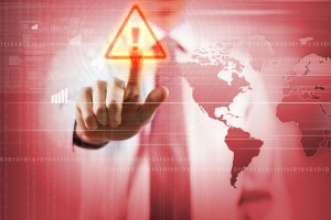 alerta sanitaria por producto no registrado