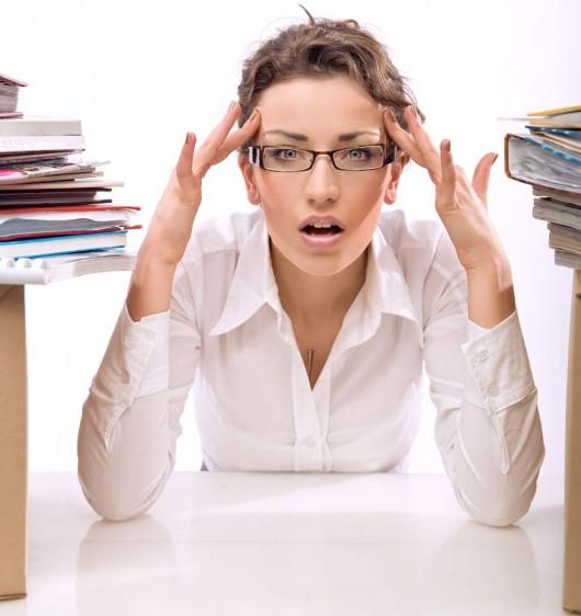 Vacaciones, fines de semana e incluso la jubilación no siempre son motivo de alegría, por el contrario, para algunas personas son detonantes de estrés y tensión.