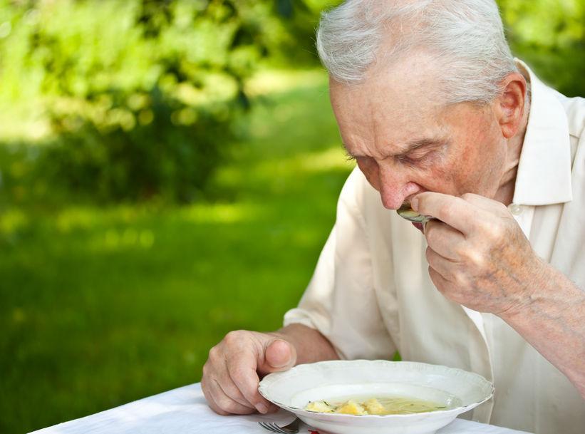 hipertensión y diabetes Consejos y Guía