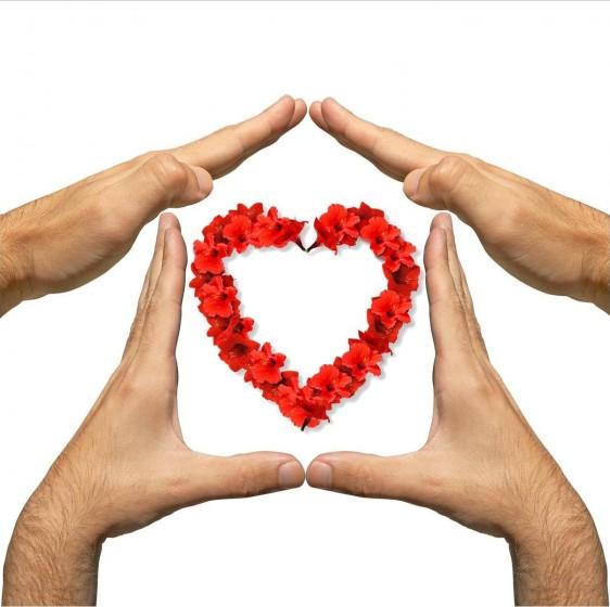 Las enfermedades cardiovasculares causan mas muertes que la malaria, SIDA y tuberculosis juntas. Fuente: World Heart Federation