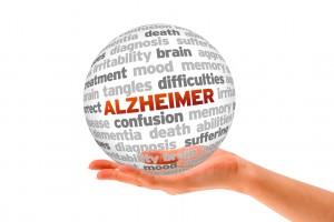 Una persona diabética tiene 1.87 por ciento más posibilidades de tener demencia, pues el solo hecho de ser diabético aumenta en 8.8 por ciento el riesgo de deterioro cognitivo.