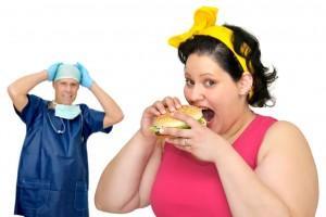 El 35% de los y las adolescentes mexicanos entre los 12 y 19 años presentan obesidad o sobrepeso